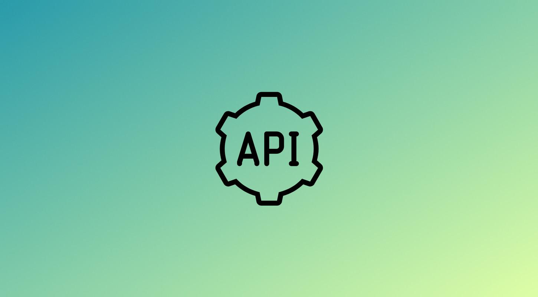 Headless CMS API calls cost comparision