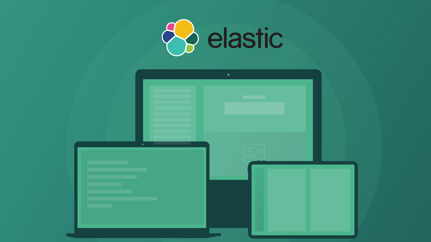 ElasticSearch score problems after updating the document