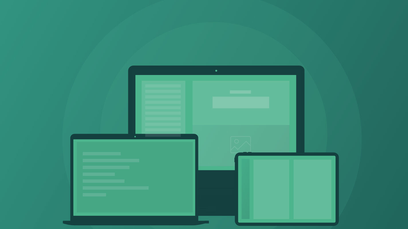 What are the types of CMS systems?