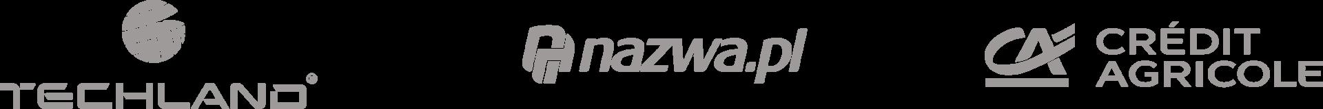 Clients - Verizon, MRY, Ogilvy, Unilever