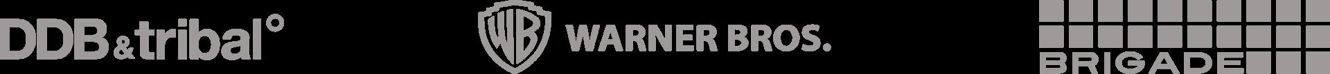 Clients - Neonet Rauxa TheNets Tesco